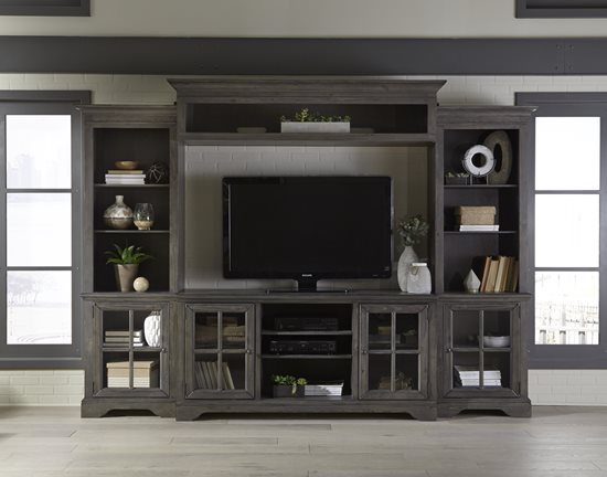 Dilworth Entertainment Center All American Furniture