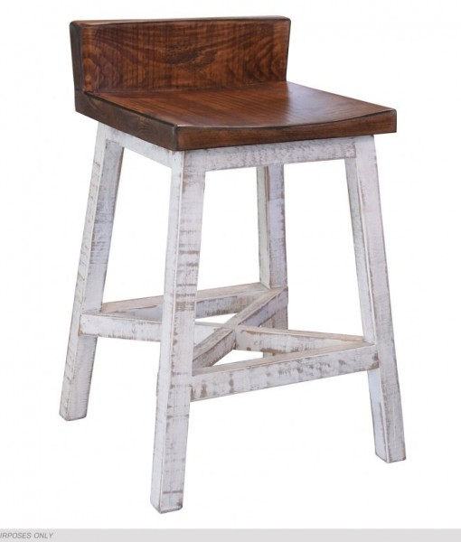 Kitchen Stools Lakeland: All American Furniture