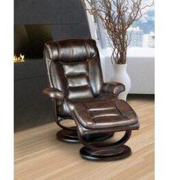 Parker_House_Chair_&_Foot_Rest_Set