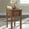 T900_ASH_Solid_Wood_Chair_Side_Table_Warm_Brown