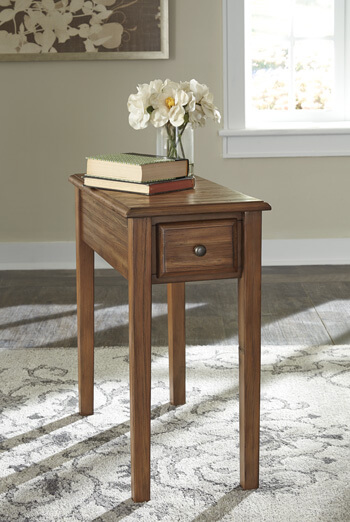 Solid_Wood_Chair_Side_Table
