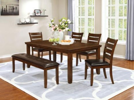 Maxwell_Dining_Set