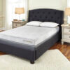 7_Inch_Gel_Memory_Foam_Mattress