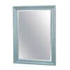 Monaco-Vintage-Distressed-coastal-beveled-mirror-blue-500×500