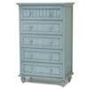 Monaco-Vintage-Distressed-coastal-chest-blue-1-500×500