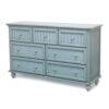 Monaco-Vintage-Distressed-coastal-dresser-blue-1-500×500