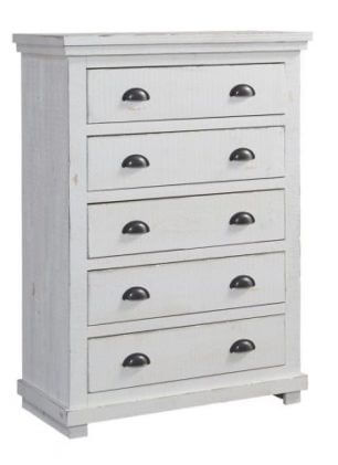 Willow_Chest_Distressed_White