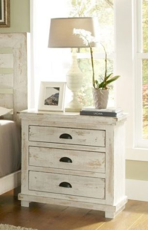 Willow_Nightstand_Distressed_White
