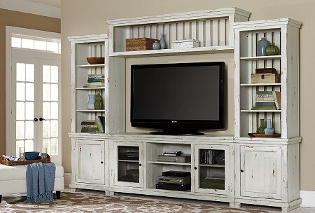 Superior Willow_Entertainment_Wall_Unit. Willow_Entertainment_Wall_Unit.  Willow_Entertainment_Wall_Unit. Willow_Entertainment_Wall_Unit
