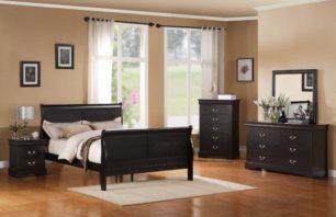 Lewiston_Bedroom_Set_Black
