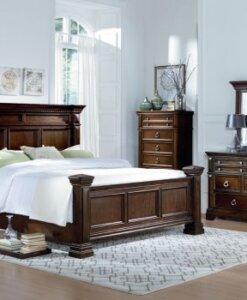 Charleston_Panel_Bedroom_Set
