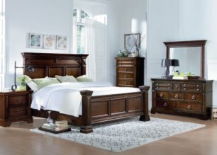 Charleston_Panel_Bedroom_Set