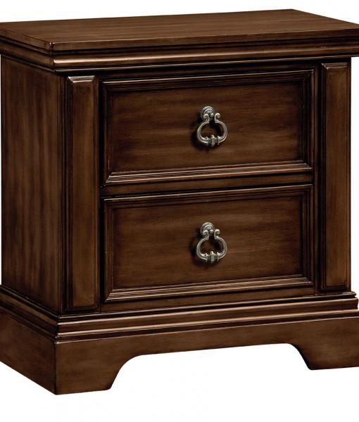 Charleston Bedroom Suite All American Furniture Buy 4