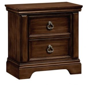 Charleston_Nightstand