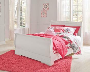 Anarasia_Full_Sleigh_Bed_White