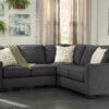 Alenya_LAF_Sectional