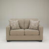 166_Alenya_Loveseat_Quartz