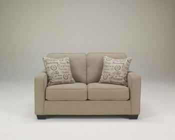 Alenya_Loveseat_Quartz