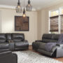 McCaskill_Manual_Reclining_Sofa_Love