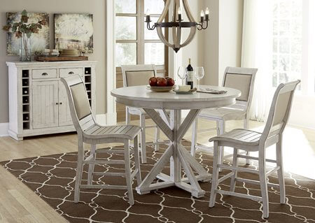 Progressive_Round_Table(4)Chairs