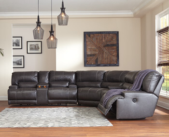 McCaskill_Reclining_Sectional_W_Console