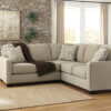166_ASH_Alenya_Sectional_Quartz