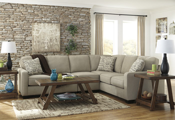 Alenya_Sectional_Quartz