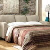 166_ASH_Alenya_Sleeper_Sofa_Quartz