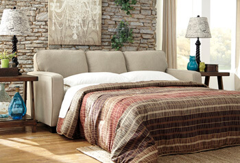 Alenya_Sleeper_Sofa_Quartz