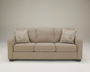 Alenya_Sofa_Quartz