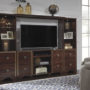 Lenmara_Entertainment_Wall_Unit