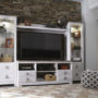 Willowton_Entertainment_Wall_Unit