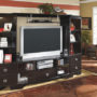 Pinella_Entertainment_Wall_Unit