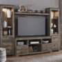 Trinell_Entertainment_Wall_Unit