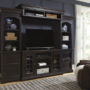 Willenburg_Entertainment_Wall_Unit