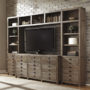 ASH_Keeblen_Entertainment_Wall_Unit
