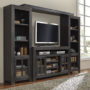 Gavelston_Entertainment_Wall_Unit