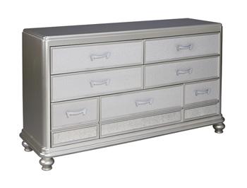 Coralayne_Dresser