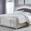B650_ASH_Coralayne_King_Platform_Bed