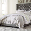 B650_ASH_Coralayne_Platform_Bed_King_Gray