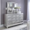 B650_ASH_Coralayne_Dresser_Mirror