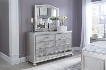 Coralayne_Dresser_Mirror