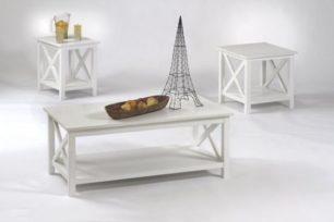 Progressive_Table_Set