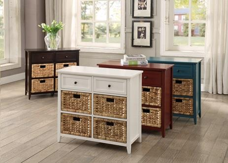 Filbert_Accent_Table_W_Storage_GROUP