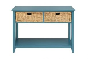 Flavius_Table_W_Storage_Teal