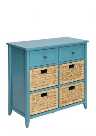 Filbert_Accent_Table_W_Storage_Teal
