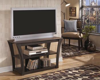 Ellenton Tv Console All American Furniture Buy 4 Less