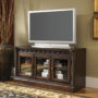 North_Shore_TV_Console