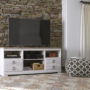 Willowton_TV_Console