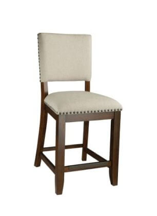Standard_Omaha_Counter_Height_Upholstered_Chair